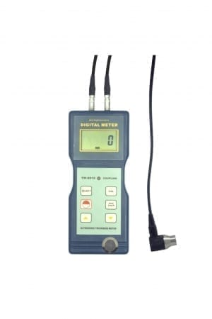 digitale-meter-TM-8810-trabiss