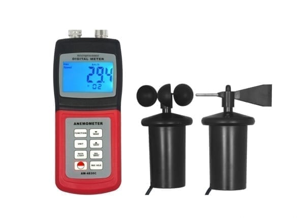 anemometer-microprocessor-am-4836C-trabiss
