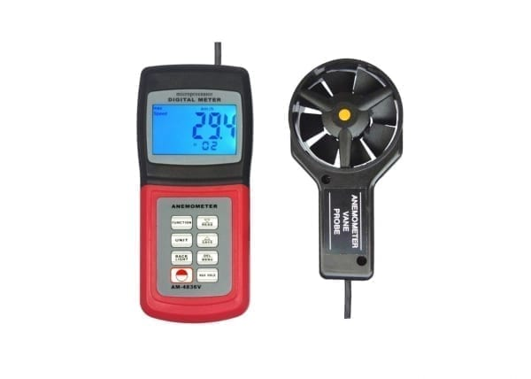 anemometer-digitaler-trabiss-AM-4836V