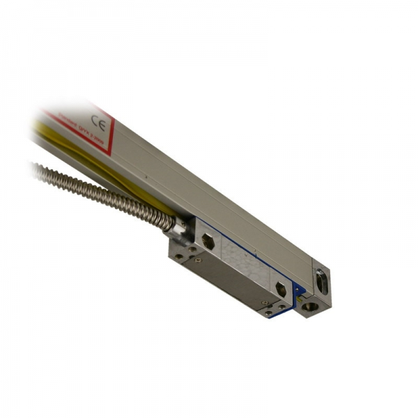 Easson GS10 linearencoder