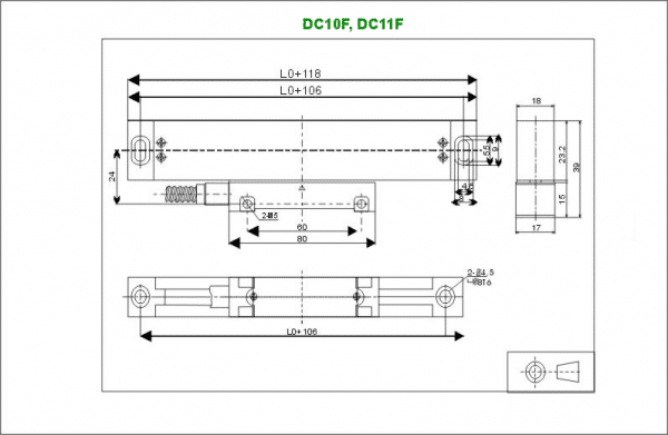 DC10F-and-DC11F-dimension